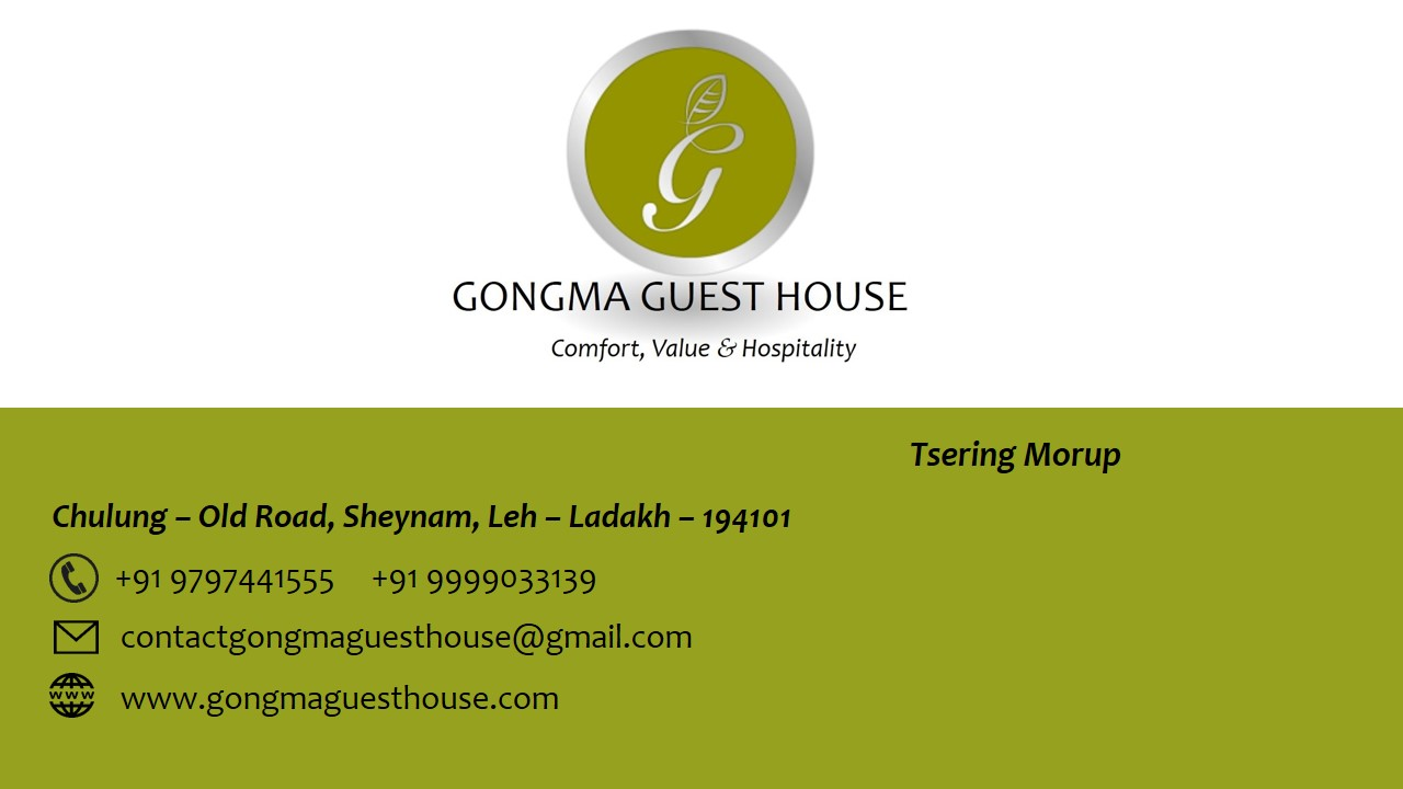 For Website_NEW VISITING CARD